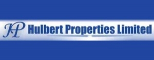 Hulbert Properties Ltd