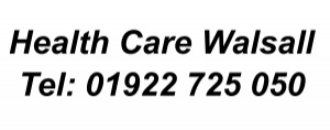 Health Care Walsall
