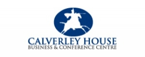 Calverley House Business and Conference Centre