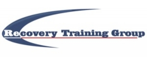Recovery Training Group