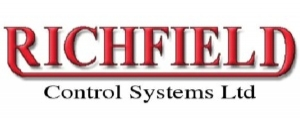 Richfield Control Systems Ltd