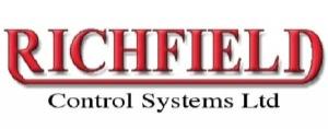 Richfield Control Systems Ltd